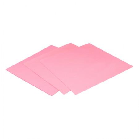 Термопрокладка ARCTIC Thermal pad 100x100x0.5mm ACTPD00020A