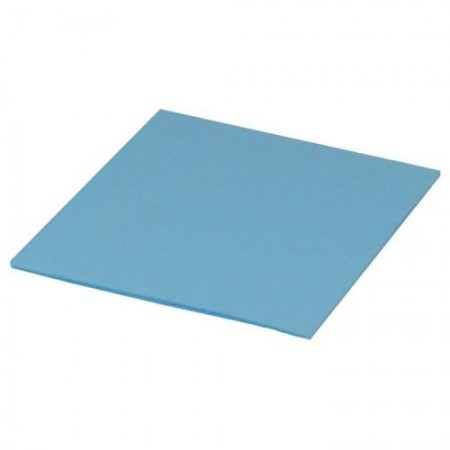 Термопрокладка ARCTIC Thermal pad 50x50x1mm ACTPD00002A
