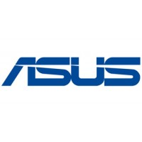 Обзор и тестирование материнской платы ASUS ROG Maximus X Formula