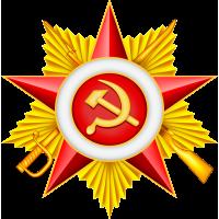 ДЕНЬ ЗАЩИТНИКА ОТЕЧЕСТВА!!!