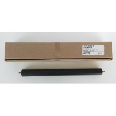 Резиновый вал 2ND Samsung ML2850/2851