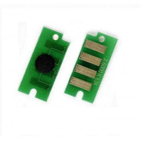 Чип Xerox Phaser 6000/6010/WC 6015 (Hi-Black), M, 1K