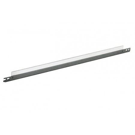 Дозирующее лезвие HP LJ1010/1200/P2035/P2055/401/425, с упло