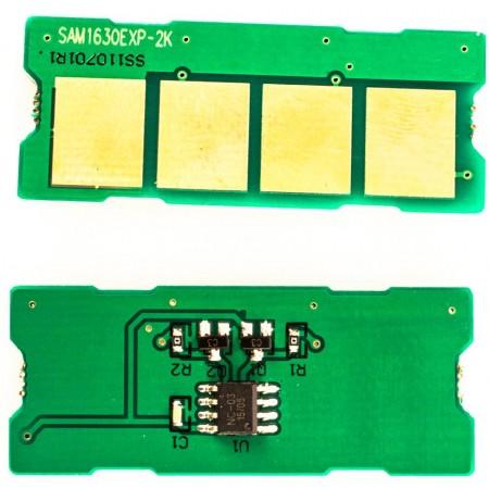 Чип Samsung ML1630/SCX4500 2000стр