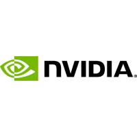 100 тысяч за NVIDIA GeForce RTX: почему так дорого?