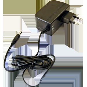 Блок питания MikroTik 18POW Low power 24V 0.8A (with EU or U