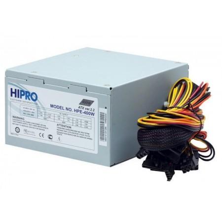 Блок питания HiPRO 400W [HPE400W]