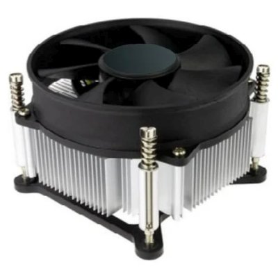Кулер ACD 95W S1156/1155/1150/1151 ACD-CD5M3-A 2400rpm PWM O