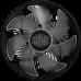 Кулер Cooler Master A71C RR-A71C-18PAR1 AM4 PWM 4pin 95W AlC