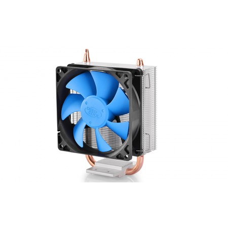 Кулер Deepcool ICE BLADE 100 PWM Soc-1150/1155/1156/AM3+/FM1