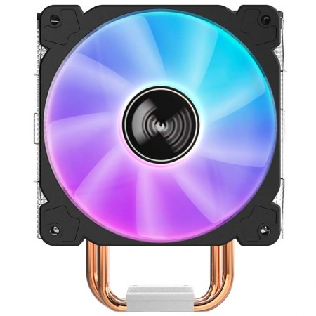 Кулер JONSBO CR-1000 LGA1366/115X/775/AM4/AM3/3+/AM2/+/FM2/+