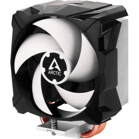 Кулер Arctic Cooling Alpine Freezer A13X AM4 125W 92mm PWM