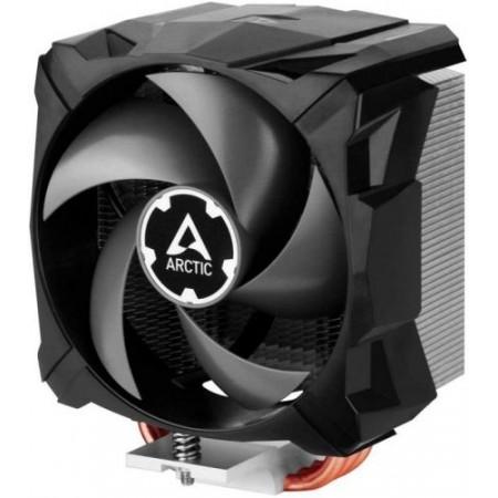 Кулер Arctic Cooling Alpine Freezer A13X CO 24/7 AM4 125W