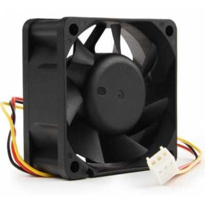 Вентилятор для корпуса ACD ACD-F0625HM3-A 62mm Hydraulic