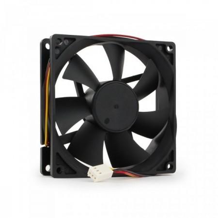 Вентилятор для корпуса ACD ACD-F0825HM3-A 80mm Hydraulic 260