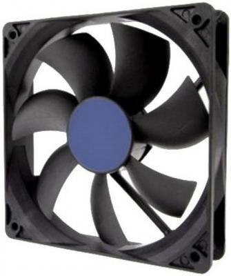 Вентилятор для корпуса ACD ACD-F1225HM3-A1 120mm 12V-0.25A,