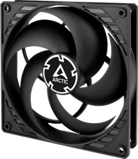 Вентилятор Arctic Cooling P14 PWM PST [ACFAN00125A]
