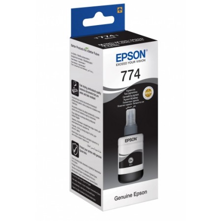 Контейнер Epson [C13T77414A]