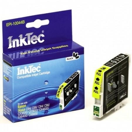 Картридж InkTec Epson T-0441