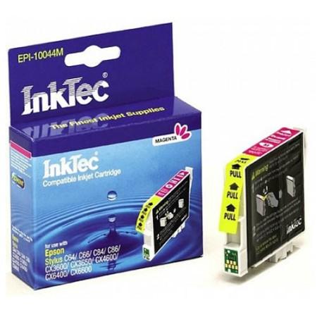 Картридж InkTec Epson T0443