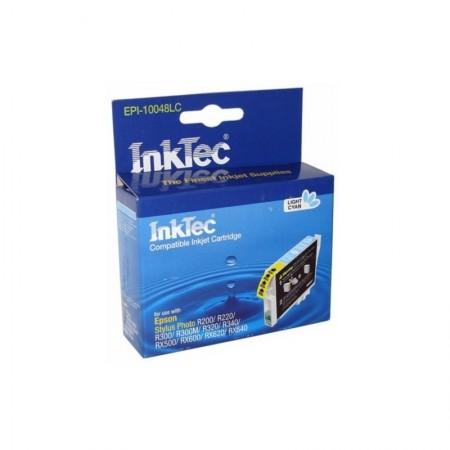 Картридж InkTec Epson T0485