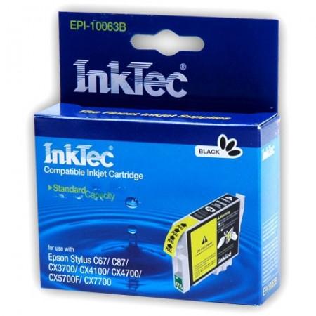 Картридж Epson InkTec T0631