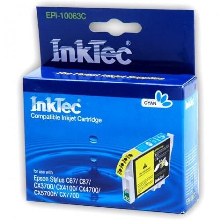 Картридж InkTec Epson T0632