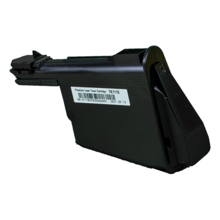 Картридж Kyocera TK-1110 SAKURA FS1040/1020MFP/1120MFP 2500с