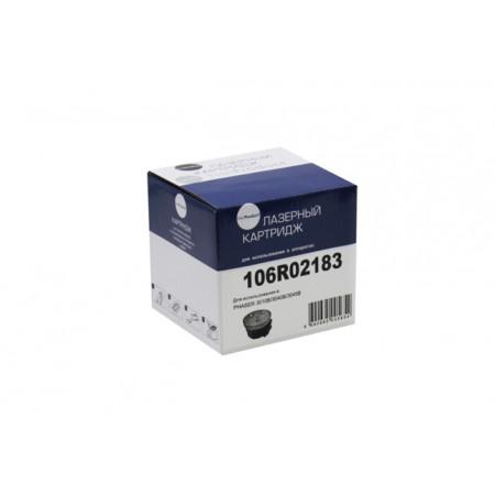 Тонер-картридж Xerox 106R02183 NetProduct WC3045/Phaser3010/