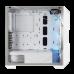 Корпус Cooler Master MasterBox TD500 Mesh White