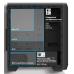 Корпус Zalman S2 Black MidTower ATX, без БП, USB3.0x1, USB2.