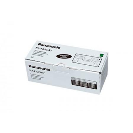 Тонер-картридж Panasonic KX-FA85A7