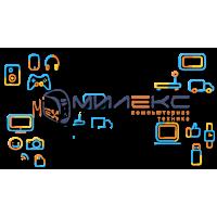 Магазин компьютерной техники «MILEX»