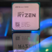 Процессор AMD RYZEN 3 3200G 4C/4T AM4 3.6(4.0)GHz 6MB Vega8