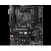 Мат. плата MSI X470 GAMING PRO MAX AM4 4xDDR4 DVI-D+HDMI RTL