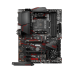 Мат. плата MSI X570 GAMING PLUS, Socket AM4, AMD X570, 4xDDR