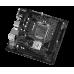 Мат. плата ASRock H410M-HDV S1200 Intel H410 2xDDR4 mATX