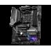 Материнская плата MSI B550 TOMAHAWK 4xDDR4 sAM4 ATX