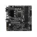 Мат. плата MSI B460M PRO-VDH WIFI S1200 4xDDR4-2933, VGA/DVI
