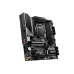 Материнская плата MSI B460M MAG MORTAR S1200