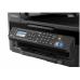 Многофункциональное устройство EPSON L566 принтер/копир/скан