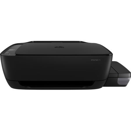 МФУ HP Ink Tank 315 AiO Printer (Z4B04A#627)