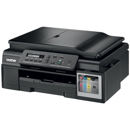 МФУ Brother DCP-T720W