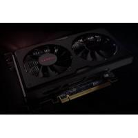 AMD Radeon RX 560D