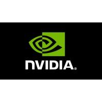 NVIDIA рекомендует отдавать приоритет геймерам при продаже видеокарт