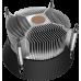 Кулер Cooler Master I70C RR-I70C-20PK-R2 PWM 4pin S1155/1150