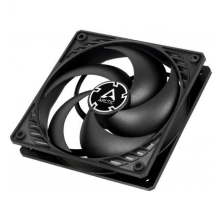 Вентилятор для корпуса Arctic Cooling P12 PWM PST