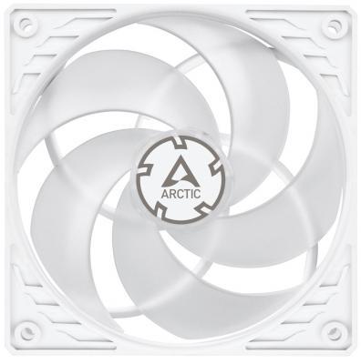 Вентилятор для корпуса Arctic Cooling P12 PWM PST ACFAN00132