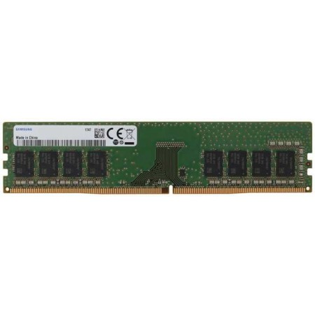 Память DDR4_16Gb 2666MHz Samsung Original M378A2G43MX3-CTD S
