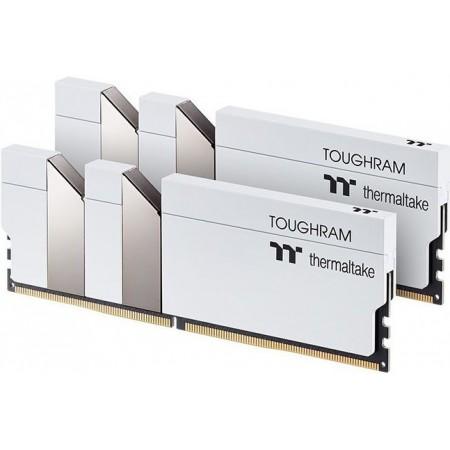 Память DDR4 2x8Gb 3600MHz Thermaltake R020D408GX2-3600C18A G